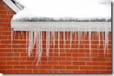 WinterizingYourHome200x133