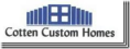cotten-custom-homes_thumb.png