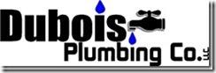 dubois plumbing company